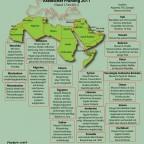 Arabischer Frühlung 2011