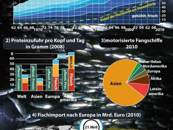 Fischwirtschaft