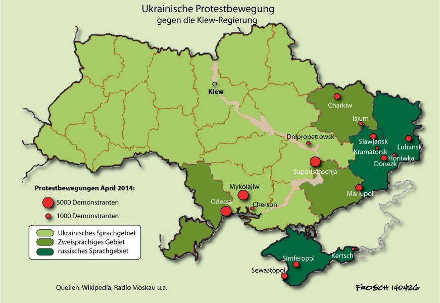 Ukrainie 2.