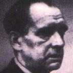 Julius Leber vor Hitlers Volksgerichtshof