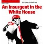 Wessen Feind ist Trump?