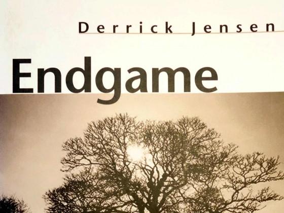 Endgame von Derrick Jensen
