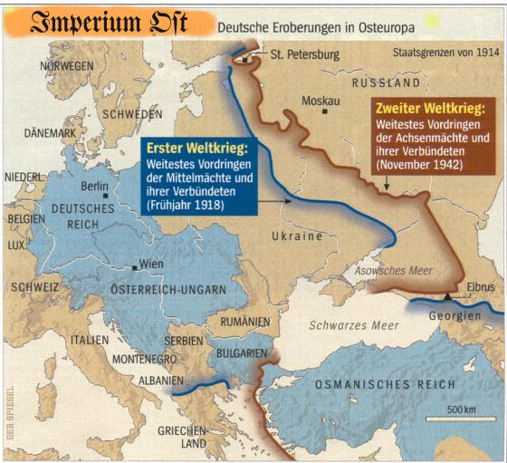 nationalismus im deutschen kaiserreich